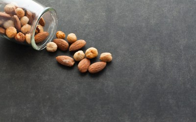The Epidemic of Food Allergies and Sensitivities