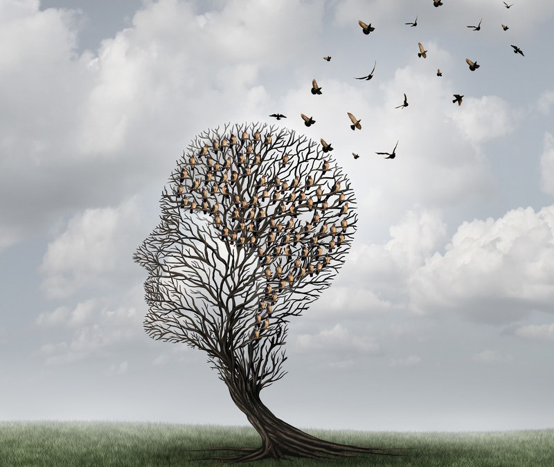 Why Chemo Brain is the Most Frustrating Side Effect from Chemotherapy
