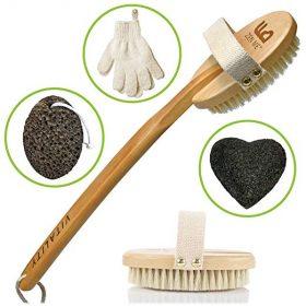 Dry Brush Kit