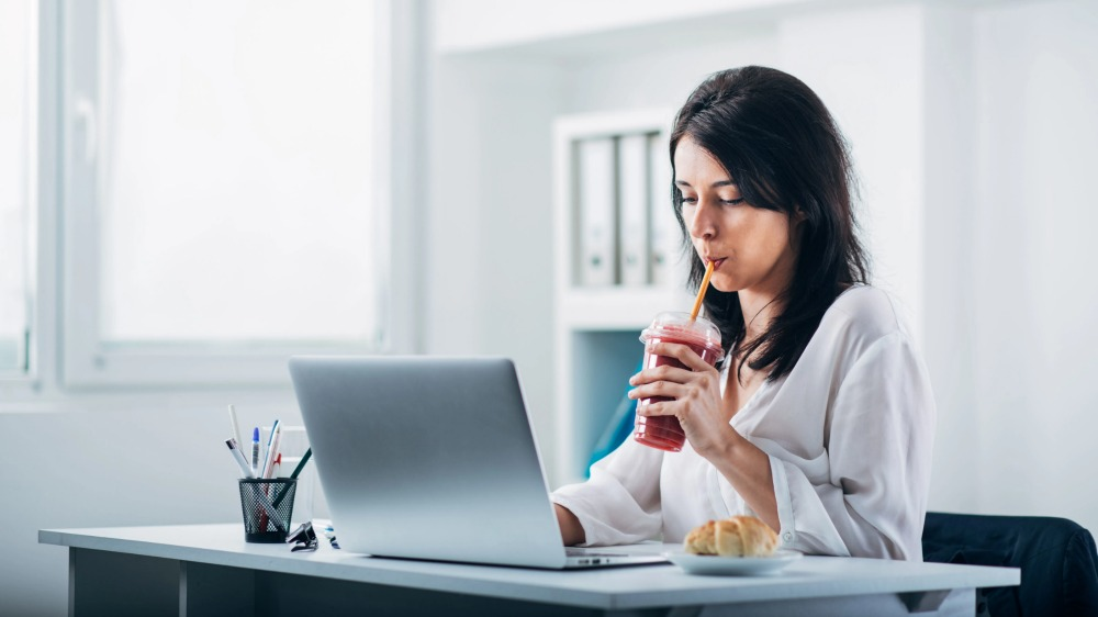 5 Ways to Better Balance Work, Life and Autoimmune Disease
