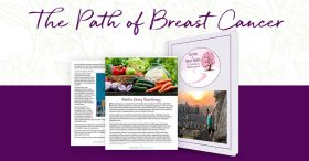 The Path of Breast Cancer