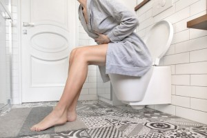 What a Parasite Cleanse is REALLY Like