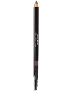 Eyebrow Pencil from Beautycounter
