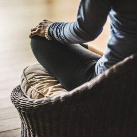 Gaiam Meditation