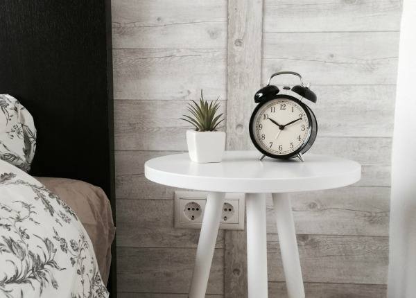 3 Evening Routines for a More Productive Morning