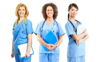 The Difference Between a Medical Doctor, Functional Practitioner and Naturopathic Doctors