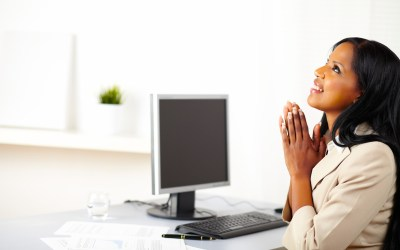 5 Easy Ways to Manifest Gratitude at Work