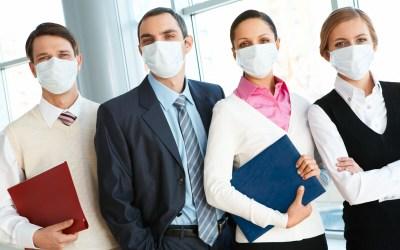Top 3 Preventative Reasonable Accommodations During Coronavirus