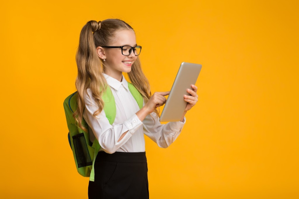 7 Virtual Museum and National Park Tours for Kids