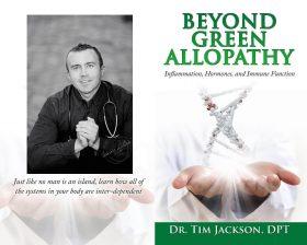 Beyond Green Allopathy