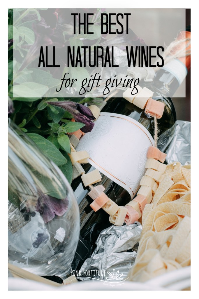 Are you looking for all-natural wines for gift giving? A unique and special present for someone who enjoys a healthy lifestyle or maybe has a chronic illness and wants a healthier alternative? Yes, it is possible to enjoy Keto and Paleo-friendly wine that is low in sugar and alcohol. Plus, I'll share a review of Dry Farm Wines.