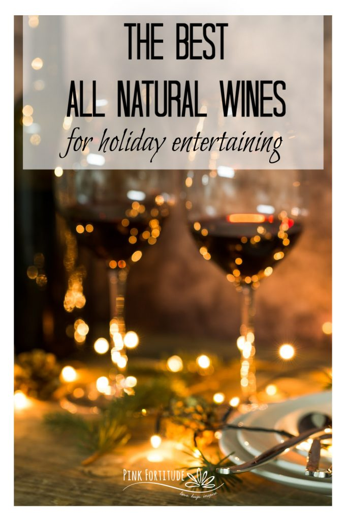 Are you looking for all-natural wines for your holiday entertaining? A special wine for Thanksgiving, Christmas, Hanukkah, New Year's Eve, and the holidays in general? Yes, it is possible to enjoy Keto and Paleo-friendly wine that is low in sugar and alcohol. Plus, I'll share a review of Dry Farm Wines.