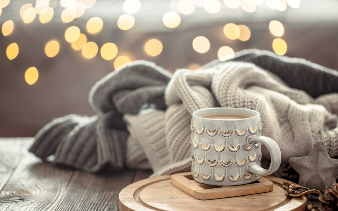 10 Best Mugs for Cozy Winter Days