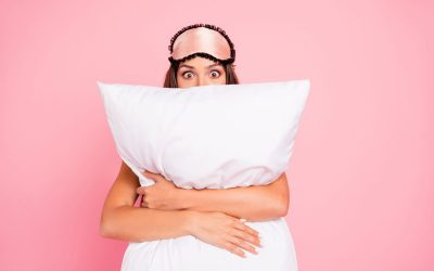 How to Prepare for a Sleep Study