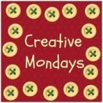 Creative Mondays