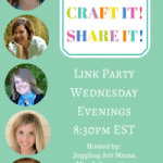 Link-PartyWednesday-Evenings8-30pm-EST-700