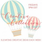 The-Creative-Collection_Sidebar-Button_300px-ad-button-300x300