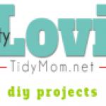 im-lovin-it-banner