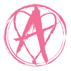 Pink Heretic Logo