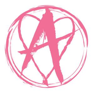 Pink Heretic Logo