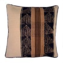 50x50cm cushion