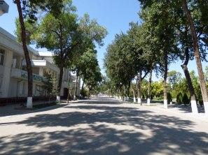 deserted-park-central-tashkent