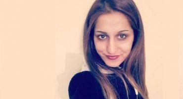 sana-cheema-25-anni-pakistana-uccisa-perche-voleva-sposare-un-italiano