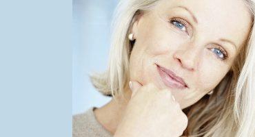 menopausa-nuova-vita-dopo-i-50-anni-3-h