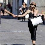 Pasangan Selebriti yang Rayakan Valentine Pertama