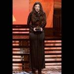 10 Penampilan Terbaik di Grammy Awards Ke-56