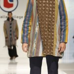 Pesona Fesyen Nian Tana