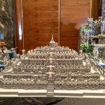 Main Lego Sepuasnya di Bricklive Jakarta