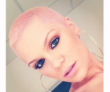 jessie-j-light-pink-1