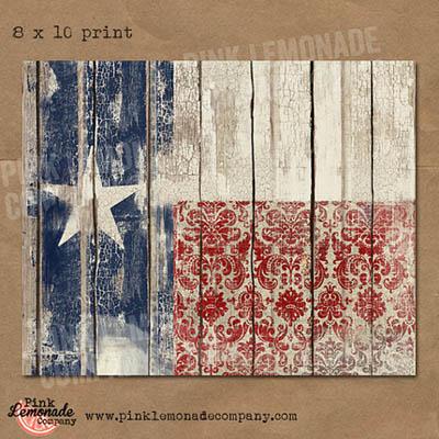 texas_flag-web