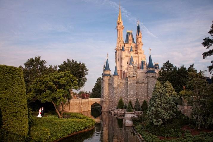castle edit