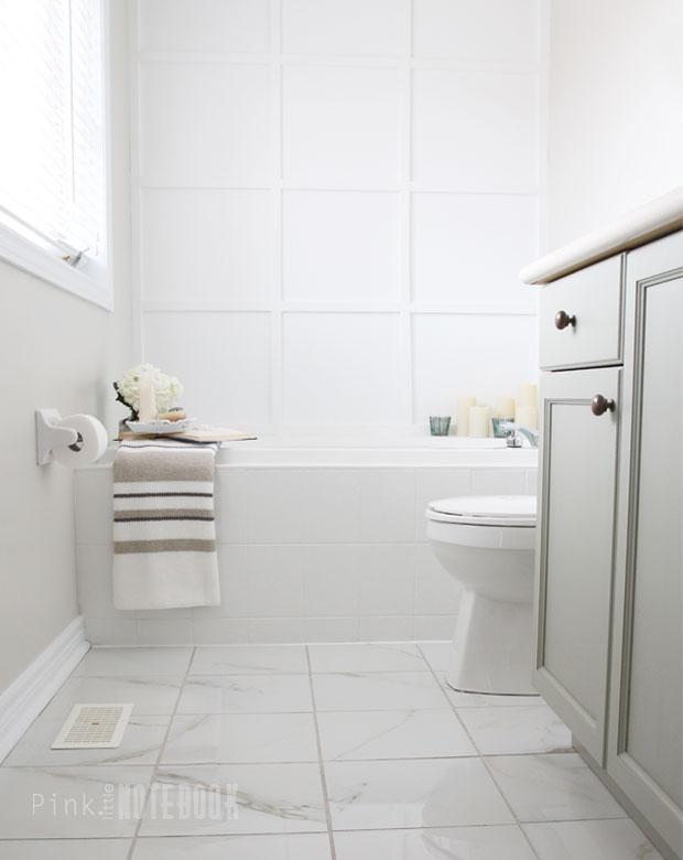 Bathroom Decor Gallery