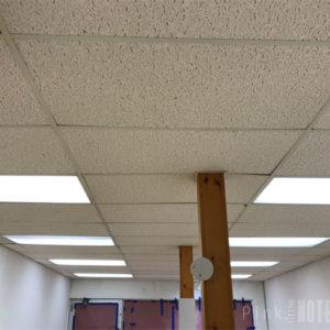 genesis pvc ceiling tile archives