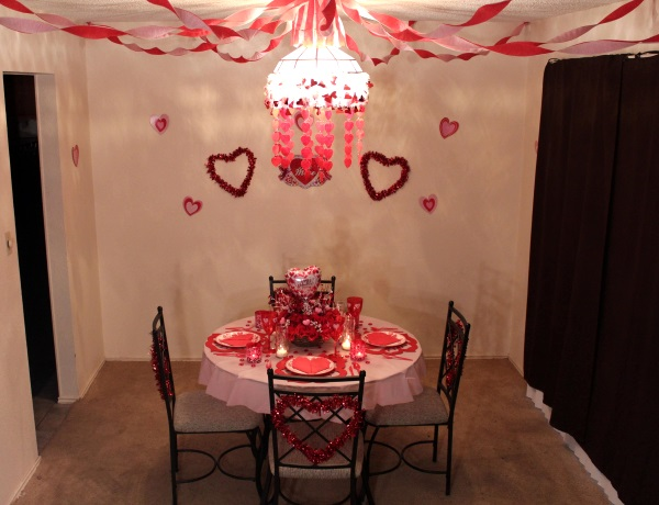 Make One Of These Diy Valentine 39 S Day Decor Items For A Love Filled Home