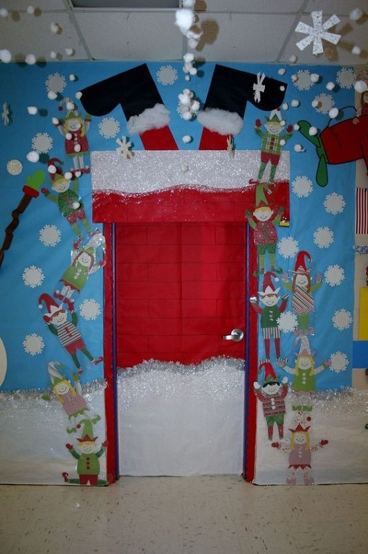 Lighted House Gingerbread Decoration