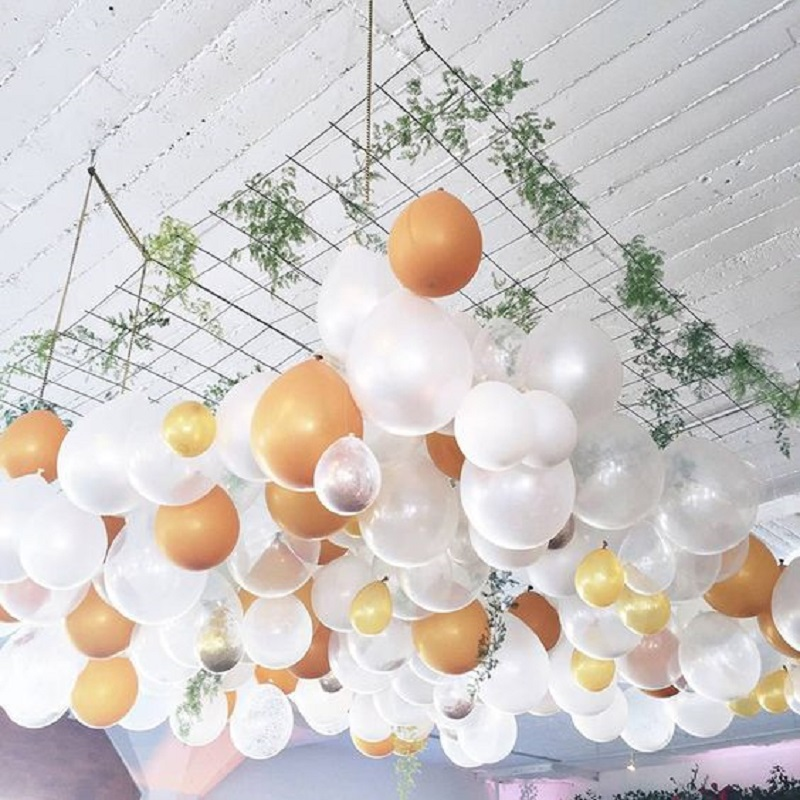 Ceiling Christmas Decorations Diy Psoriasisgurucom