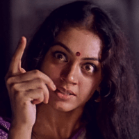 The Real Reason Why We Don't Have Good Malayalam Horror Movies