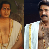 10 Things About Kerala Varma Pazhassi Raja That You Should Know