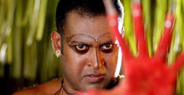 9 Types Of Villains In Malayalam Cinema • PinkLungi