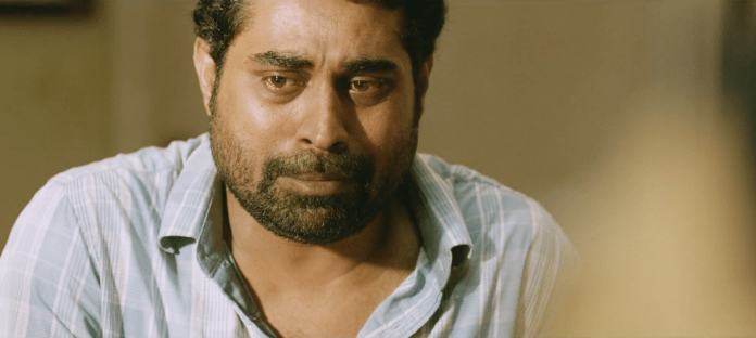 Action Hero Biju: A Delightfully Low-Voltage Cop Film | PinkLungi