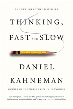 Books that will Make you Smarter