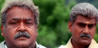 Retirement Homes In Kerala