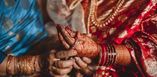 Dowry in Kerala