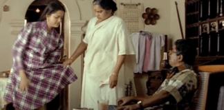 Kerala Women's Fashion