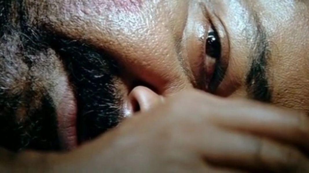 Mental health in Malayalam cinema