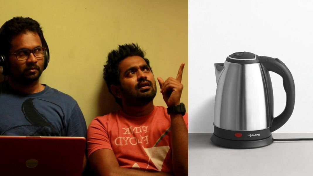 We Asked Malayali Bachelors Their Most Prized Amazon Possessions